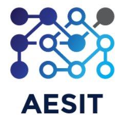 Logo de AESIT